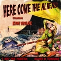 KIM WILDE se vrací s albem Here Come The Aliens